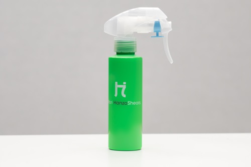 The Super Fine Mist Spray Bottle