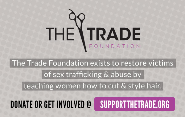 SupportTheTrade.org